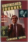 Unfinished Journey The Lewis Family