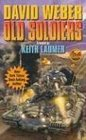 Old Soldiers (Bolo, Bk 2)