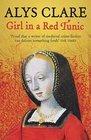 Girl in a Red Tunic (Hawkenlye. Bk 8)