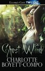 Ghost Wind