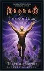 The Veiled Prophet (Diablo: Sin War, Bk 3)