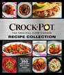 CROCK-POT� the Original Slow Cooker Recipe Collection