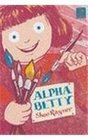 Alpha Betty