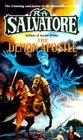 The Demon Apostle (DemonWars, Bk 3)