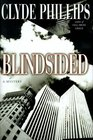 Blindsided (Jane Candiotti, Bk 2)