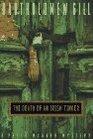 The Death of an Irish Tinker A Peter McGarr Mystery