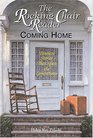 Coming Home : True Inspirational Tales of Family and Community (Rocking Chair Reader)