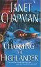 Charming the Highlander (Highlander, Bk 1)