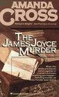 The James Joyce Murder (Kate Fansler, Bk 2)