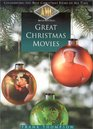 American Movie Classics' Great Christmas Movies Celebrating the Best Christmas Films of All Time
