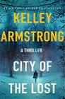 City of the Lost (Rockton, Bk 1)
