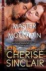Master of the Mountain (Mountain Masters) (Volume 1)