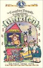 Gifts from the Garden: Sun-Kissed Garden Gifts (The Country Friends Collection)