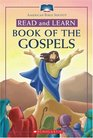 Read And Learn Book Of The Gospels