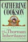The Thorman Inheritance: A Novel
