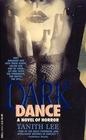 Dark Dance (Blood Opera, Bk 1)