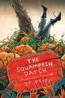 The Squampkin Patch A Nasselrogt Adventure