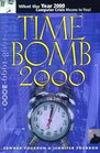 Time Bomb 2000 What the Year 2000 Computer Crisis Means to You
