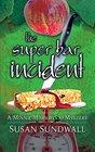 The Super Bar Incident