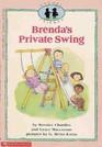 Brenda's Private Swing
