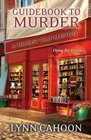 Guidebook to Murder (Tourist Trap, Bk 1)