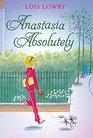 Anastasia Absolutely
