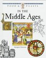 In the Middle Ages