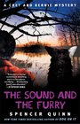 The Sound and the Furry A Chet and Bernie Mystery