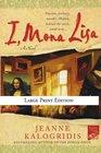 I Mona Lisa