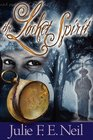 The Locket Spirit