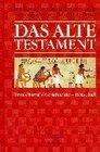 Das Alte Testament Entstehung Geschichte Botschaft