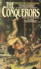 The Conquerers (Narratives of America, Bk 3)