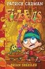 Fizzopolis 3 Snoodles