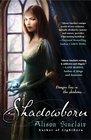 Shadowborn (Darkborn Trilogy, Bk 3)