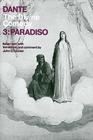 The Divine Comedy of Dante Alighieri: Paradiso (Galaxy Books)