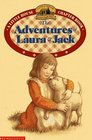 The Adventures of Laura and Jack