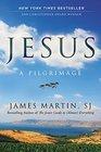 Jesus A Pilgrimage