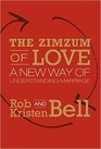 The Zimzum of Love A New Way to Understand Marriage