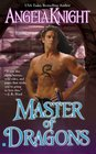 Master of Dragons (Mageverse, Bk 8)