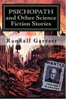 Psichopath and Other Science Fiction Stories