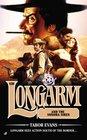 Longarm and the Sonora Siren