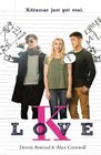 K-Love (Korean Drama Series) (Volume 1)