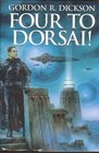 Four to Dorsai