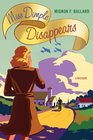 Miss Dimple Disappears (Miss Dimple, Bk 1)