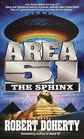 The Sphinx (Area 51, Bk 4)