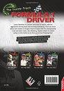 EDGE The Inside Track Formula 1 Driver  Lewis Hamilton vs Nico Rosberg