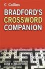Collins Bradford's Crossword Companion