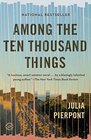 Among the Ten Thousand Things A Novel