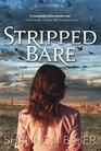 Stripped Bare (Kate Fox, Bk 1)