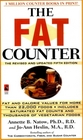 Fat Counter - Revised